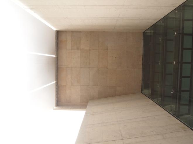 Radisson, Blu, Harken Jensen, Architecture