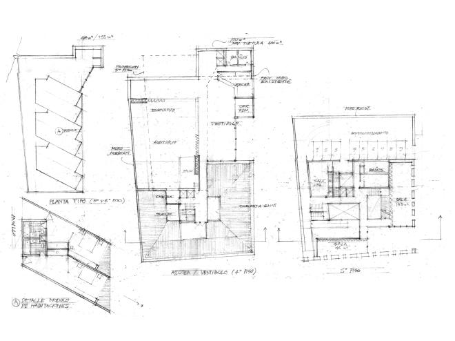 felipe guillon arquitecto